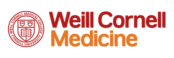 Weill-Cornell-Medical-College.png