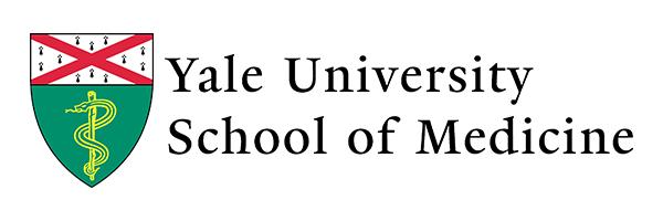 Yale-School-Of-Medicine.png