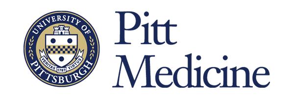 University-Of-Pittsburgh-School-Of-Medicine.png
