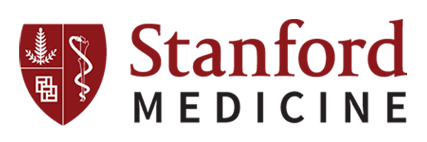 Stanford-University-School-Of-Medicine.png