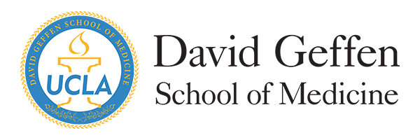 David-Geffen-School-Of-Medicine.png