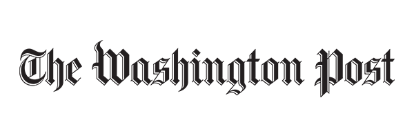 The-Washington-Post.png