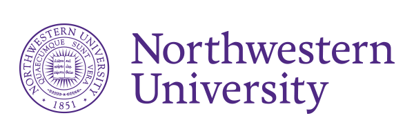 Northwestern-University.png