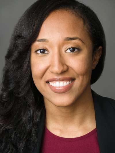 Aya Saed, J.D. / Admissions Consultant  B.A., Penn | M.P.A., Princeton | J.D., Harvard