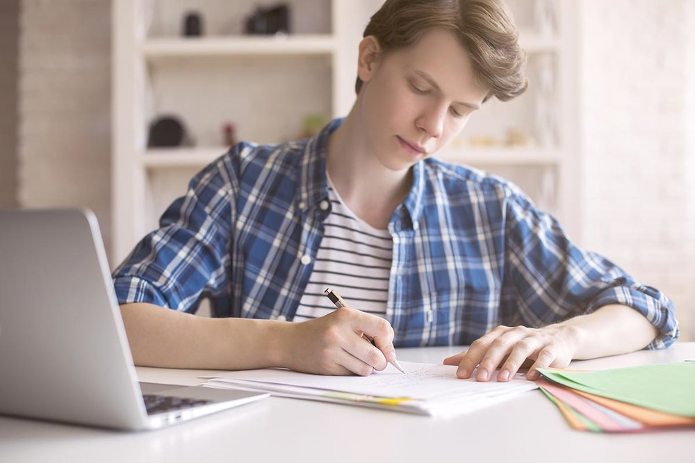 Writing+Your+Common+App+Essay+Shemmassian+Academic+Consulting.jpg