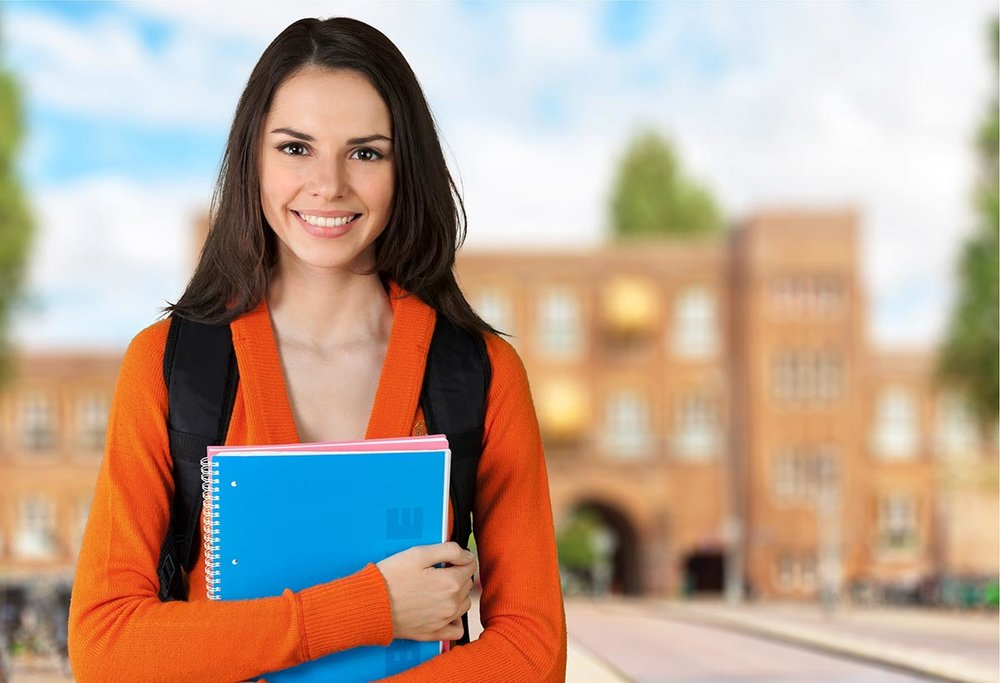 Shemmassian-Academic-Consulting-College-Disability.jpg