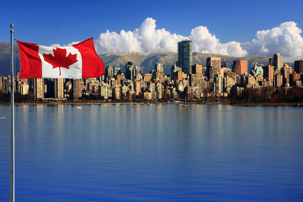 Medical Schools in Canada: How to Get In — Shemmassian