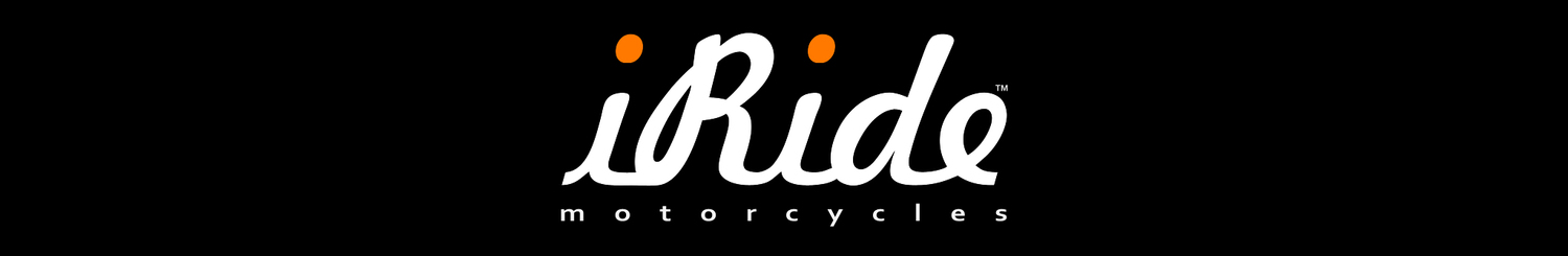 Motorcycle Gear and Clothing | Canada | iRide Motorcycles