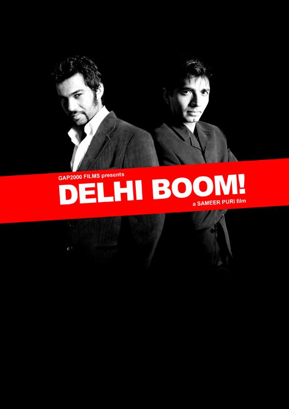Delhi Boom main poster.jpg