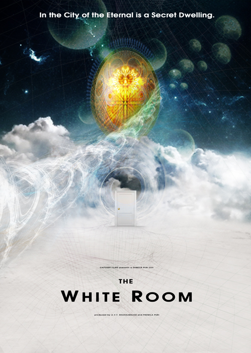 White Room poster 20-11-10 mid.jpg