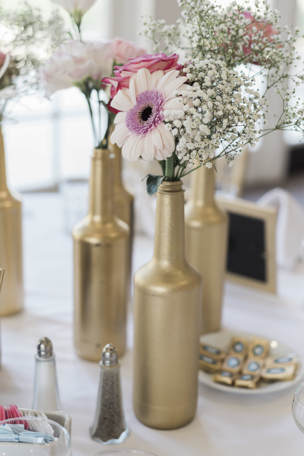 flower-vases-on-a-reception-table.jpg