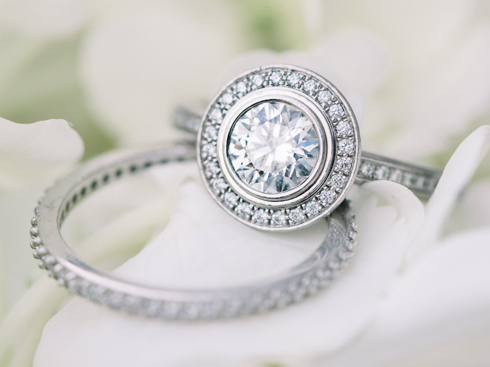 diamond-wedding-ring.jpg