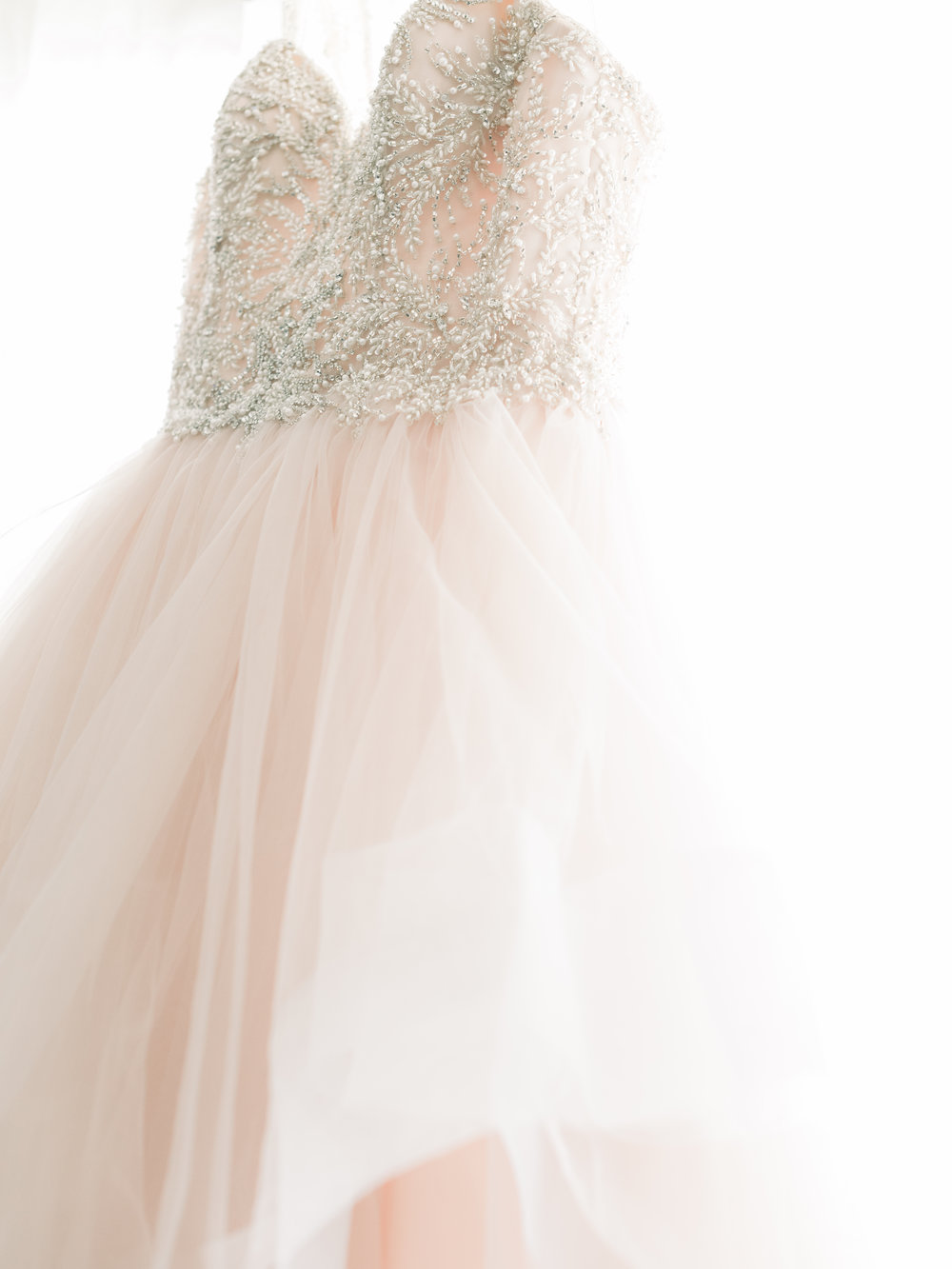 pink-wedding-gown-with-crystals.jpg