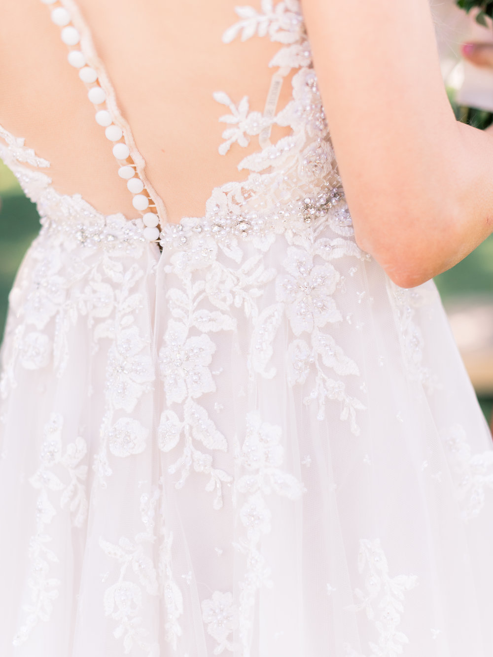 the-bride's-lace-wedding-gown.jpg