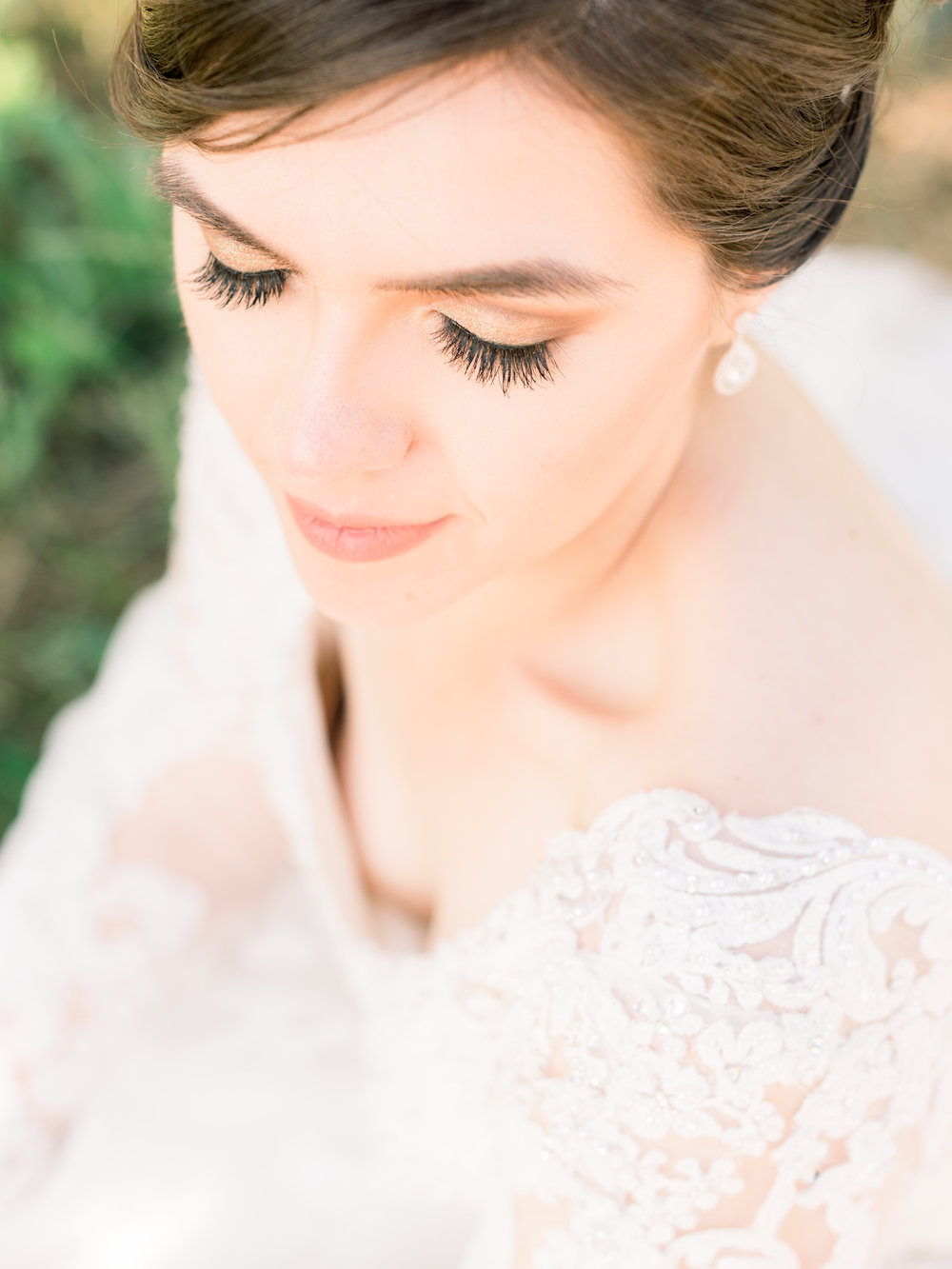 beauty-photo-of-the-bride's-makeup.jpg