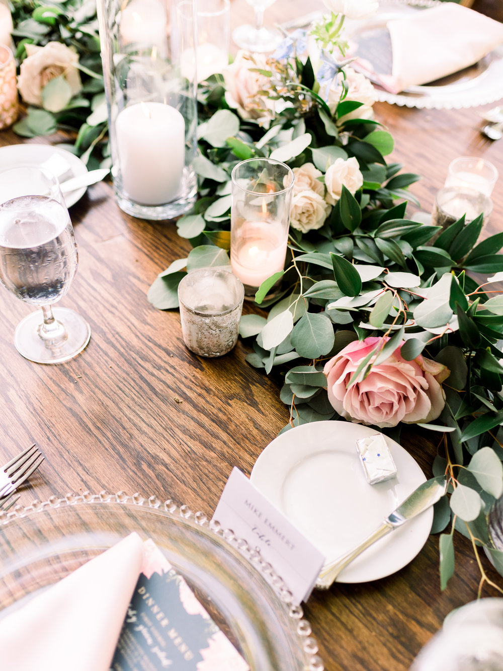 wedding-reception-table-decor.jpg