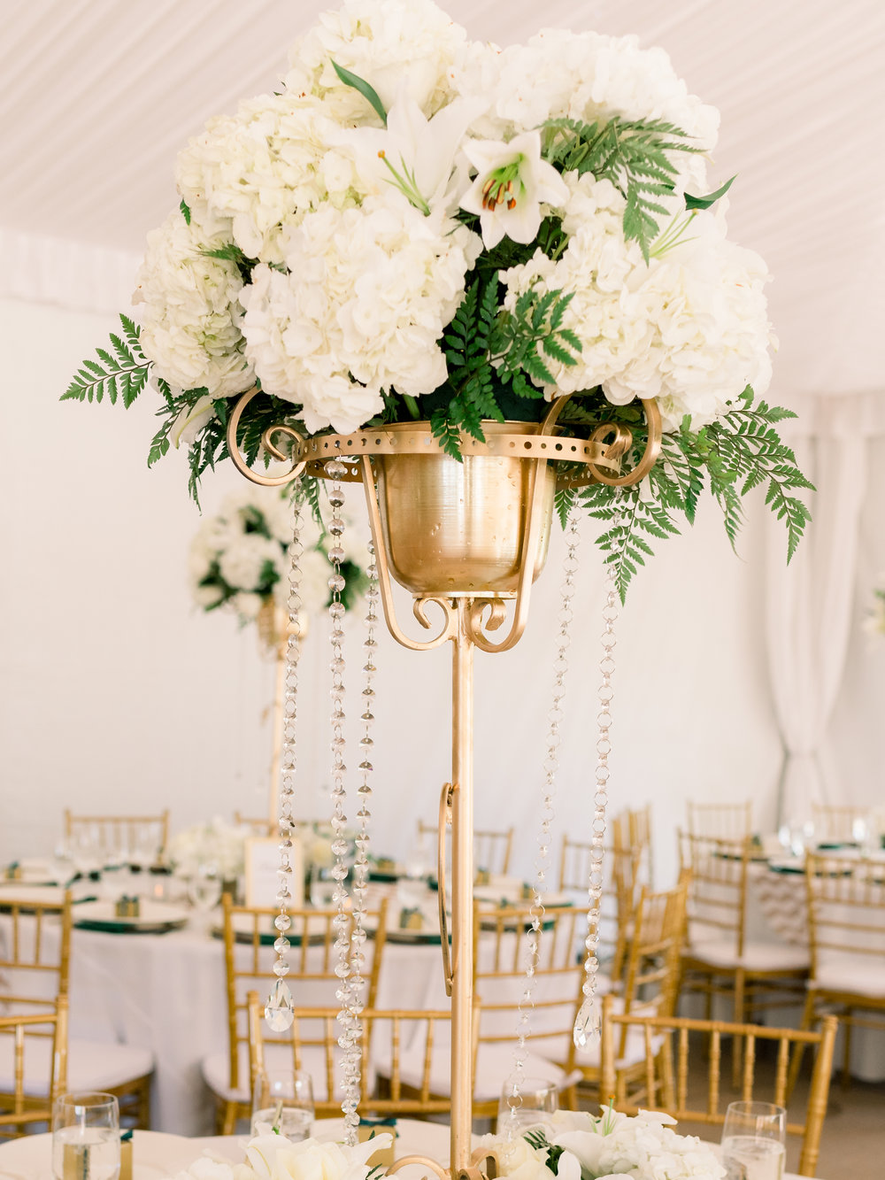 tall-wedding-flower-arrangement.jpg