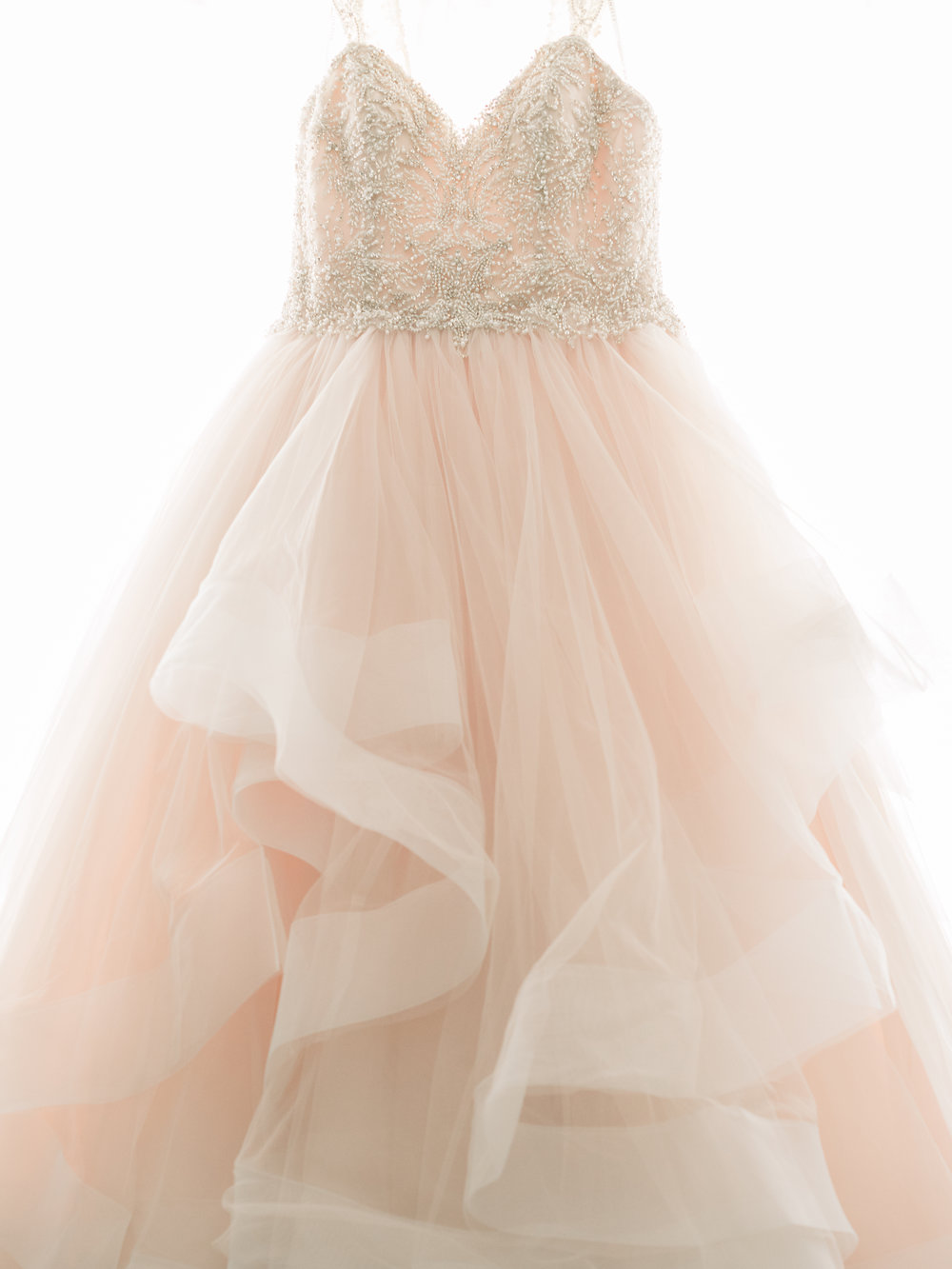 pink-wedding-gown.jpg