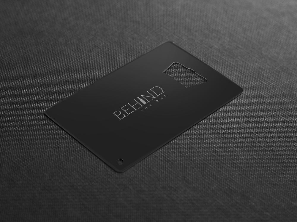 AB_MemberCard.jpg