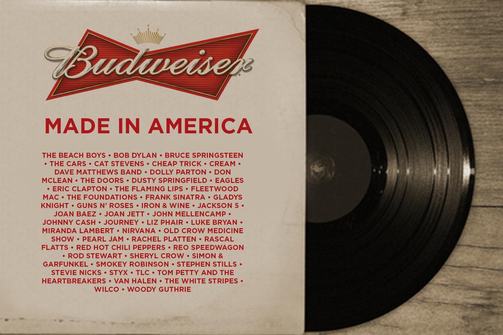 AB_Spotify_Budweiser.jpg
