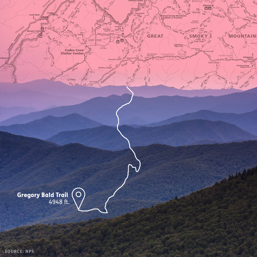 Humana_Parks_Trails_Smokies.jpg