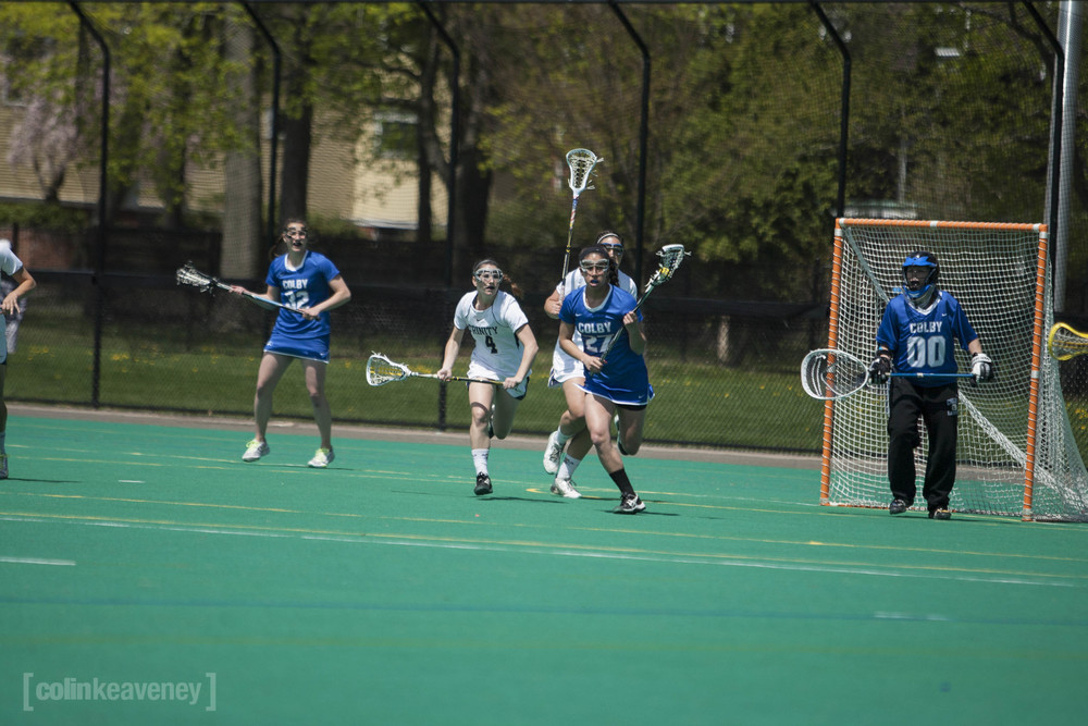 COLBY_lacrosse-8.jpg