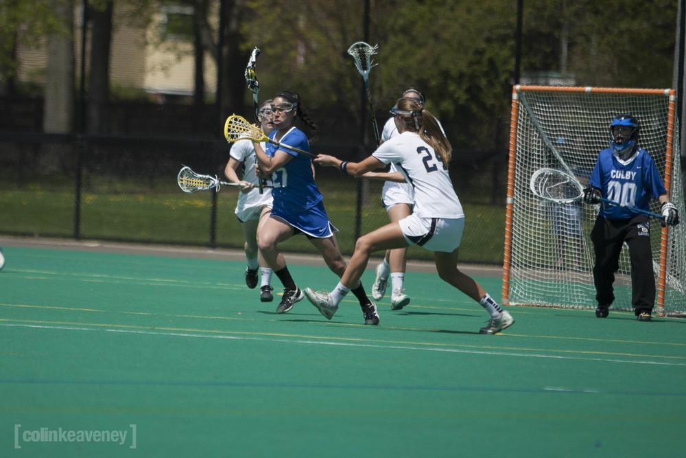 COLBY_lacrosse-9.jpg