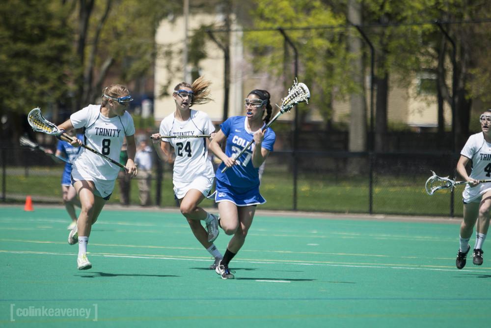 COLBY_lacrosse-10.jpg
