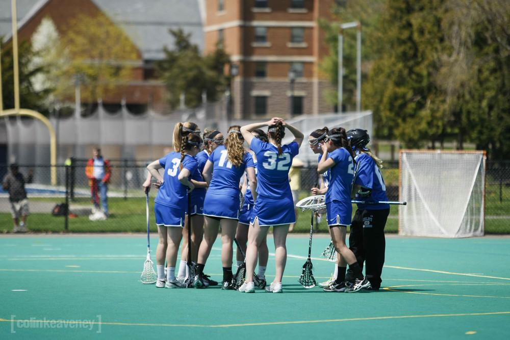COLBY_lacrosse-14.jpg