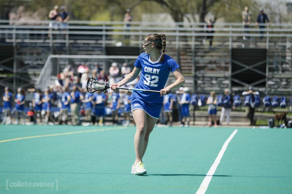 COLBY_lacrosse-15.jpg