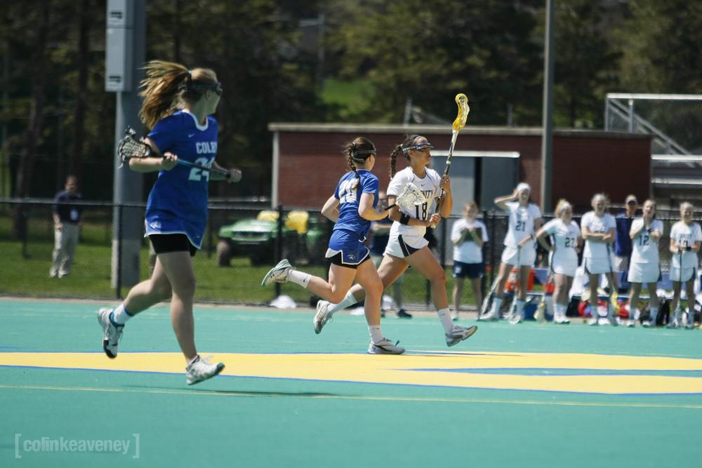 COLBY_lacrosse-16.jpg