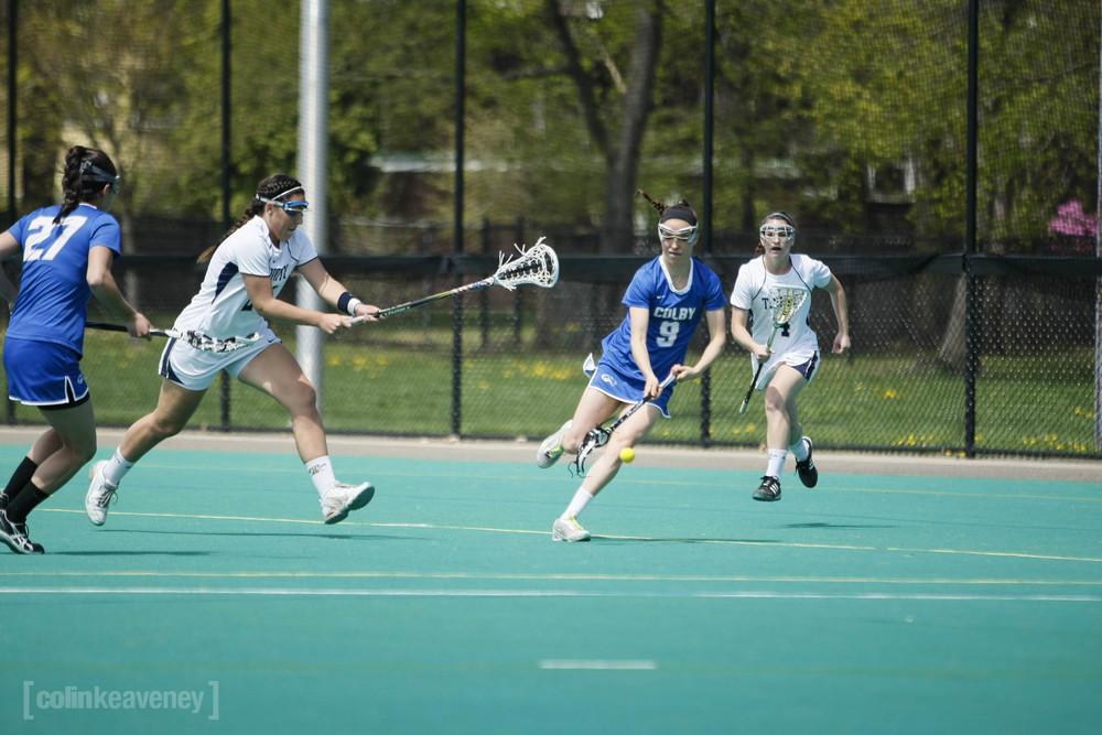 COLBY_lacrosse-18.jpg
