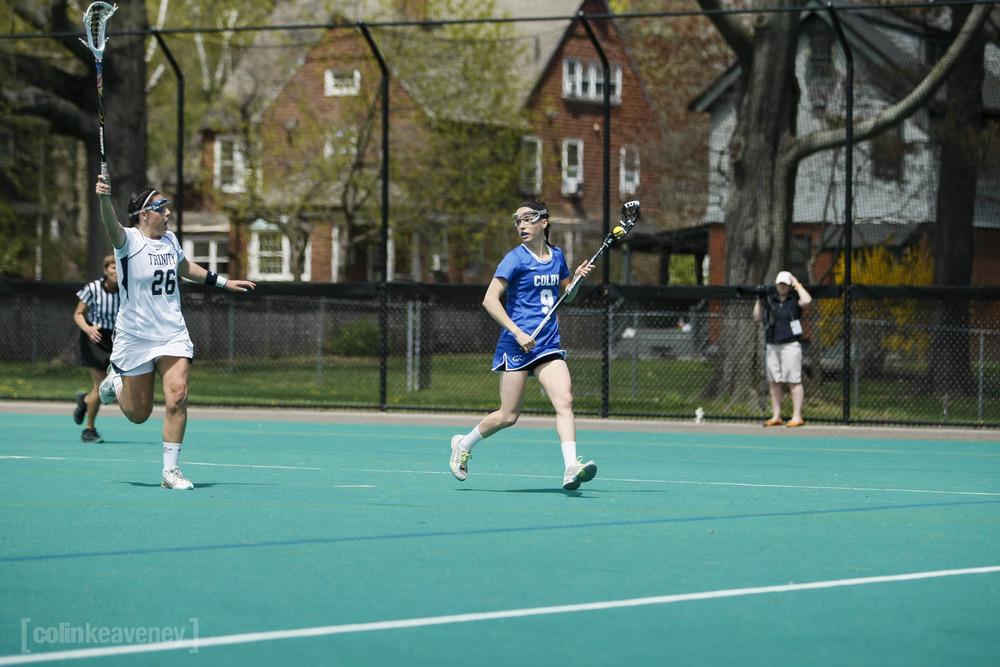 COLBY_lacrosse-20.jpg
