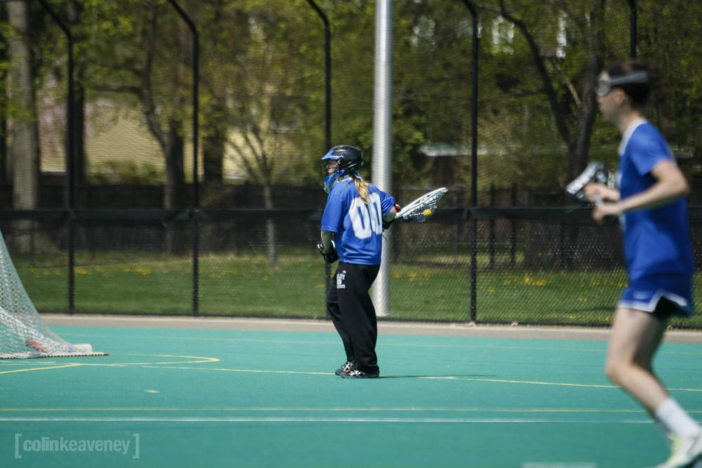 COLBY_lacrosse-21.jpg