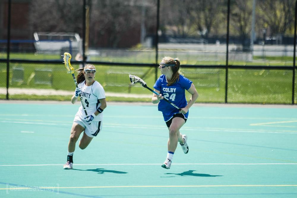 COLBY_lacrosse-28.jpg