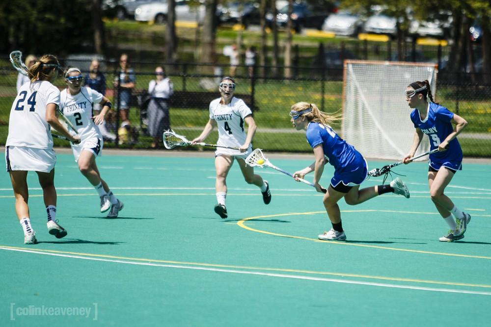 COLBY_lacrosse-31.jpg