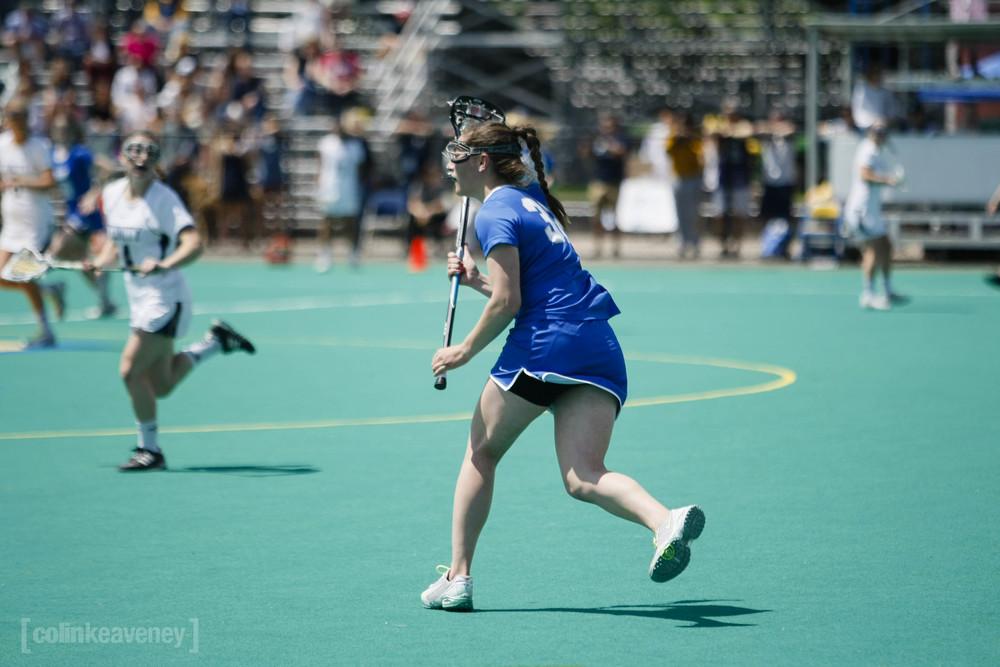 COLBY_lacrosse-33.jpg