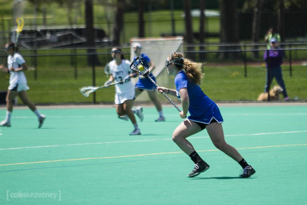 COLBY_lacrosse-35.jpg