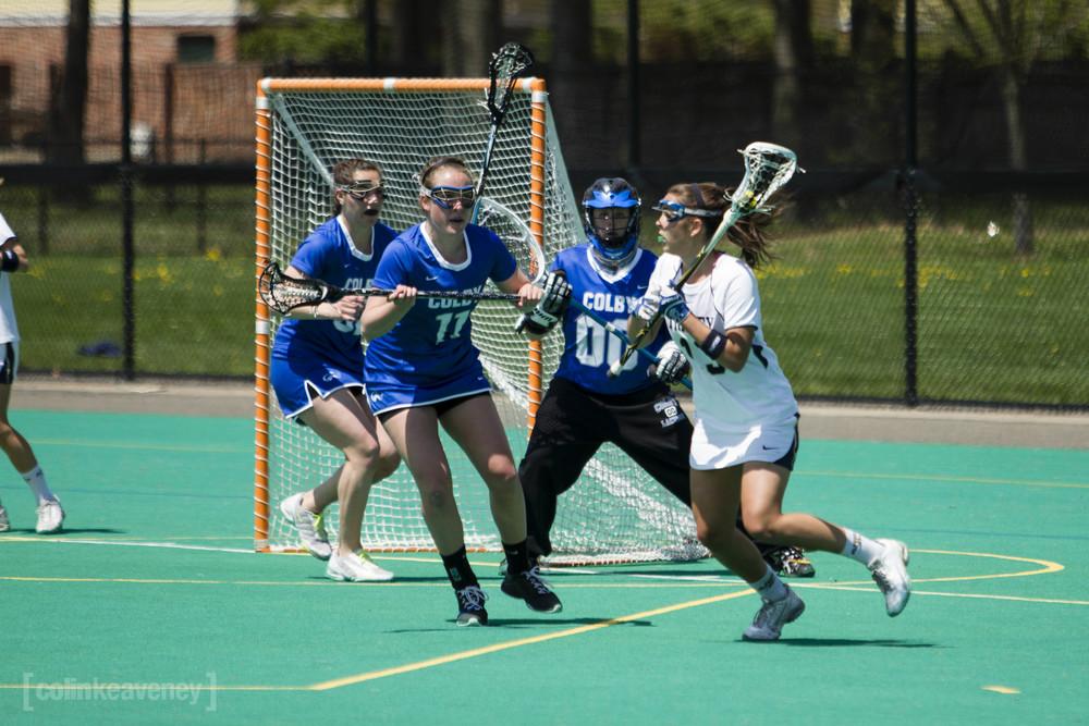 COLBY_lacrosse-36.jpg