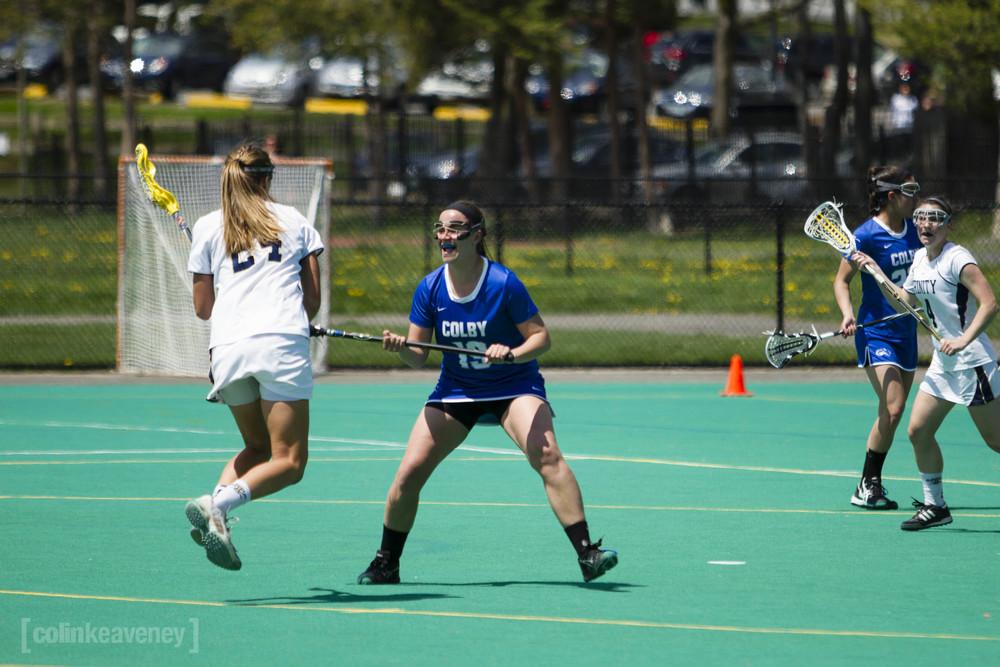 COLBY_lacrosse-37.jpg