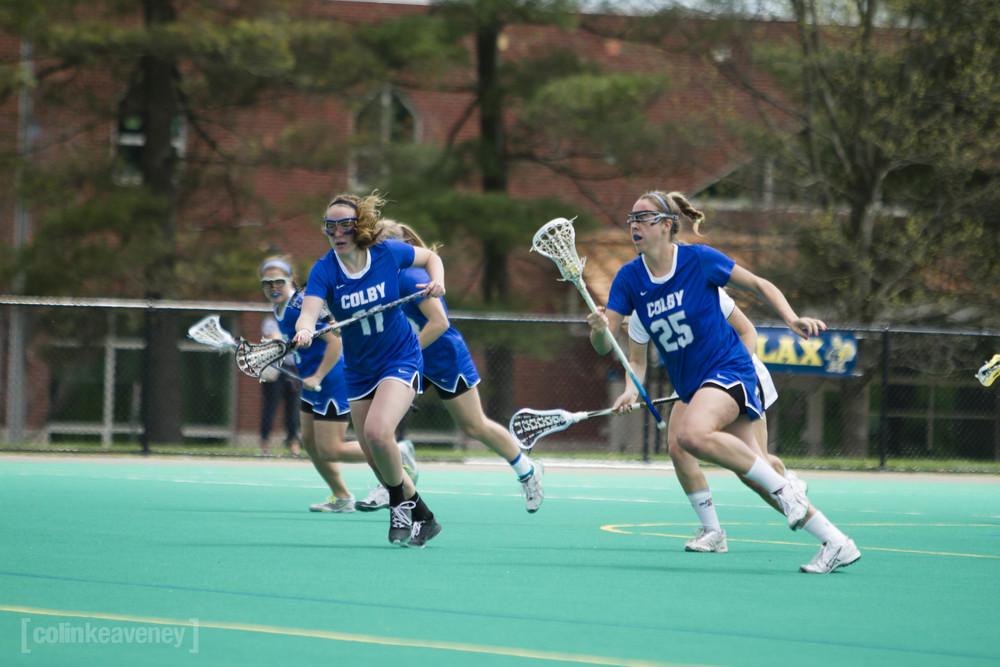 COLBY_lacrosse-46.jpg