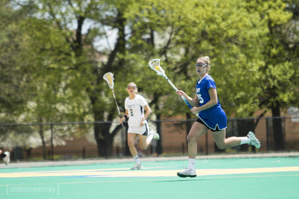 COLBY_lacrosse-48.jpg