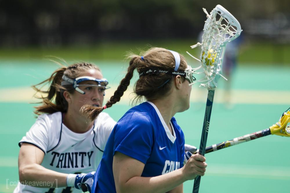 COLBY_lacrosse-49.jpg