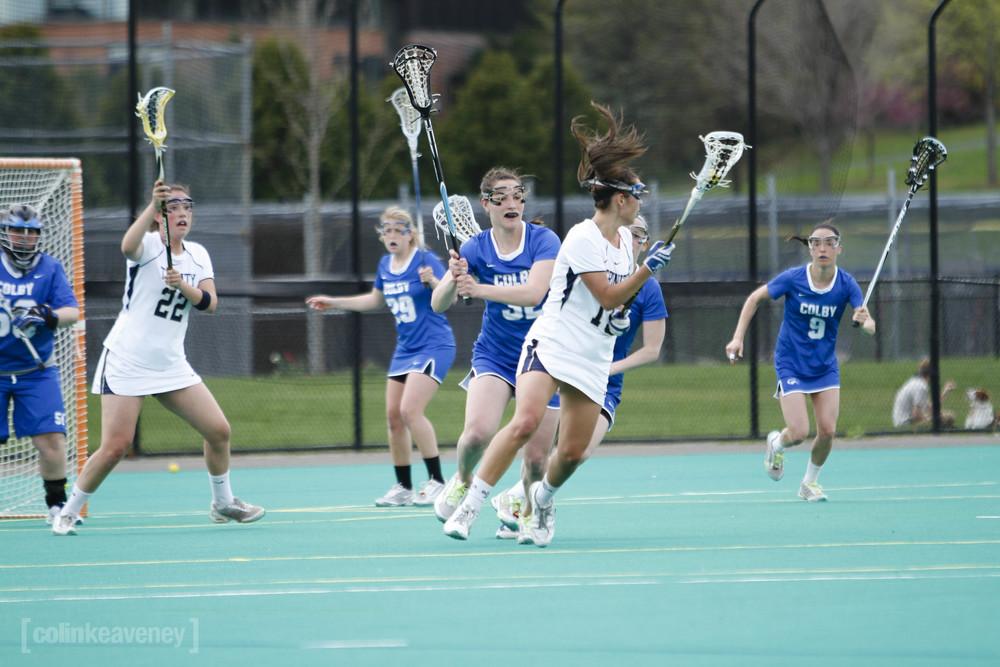 COLBY_lacrosse-52.jpg