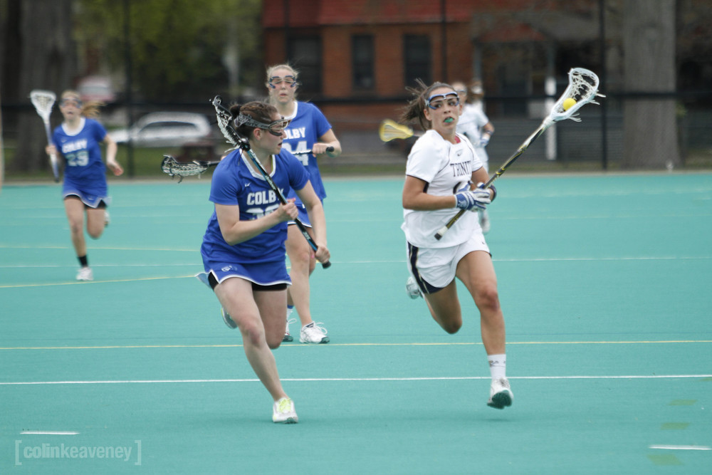 COLBY_lacrosse-60.jpg