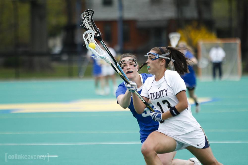 COLBY_lacrosse-61.jpg