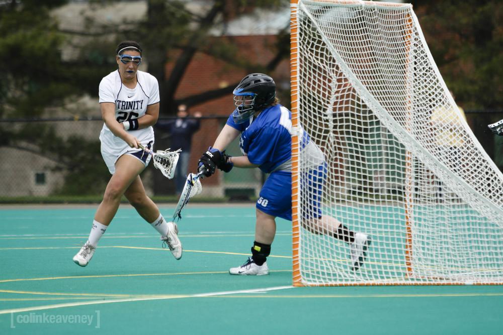 COLBY_lacrosse-65.jpg