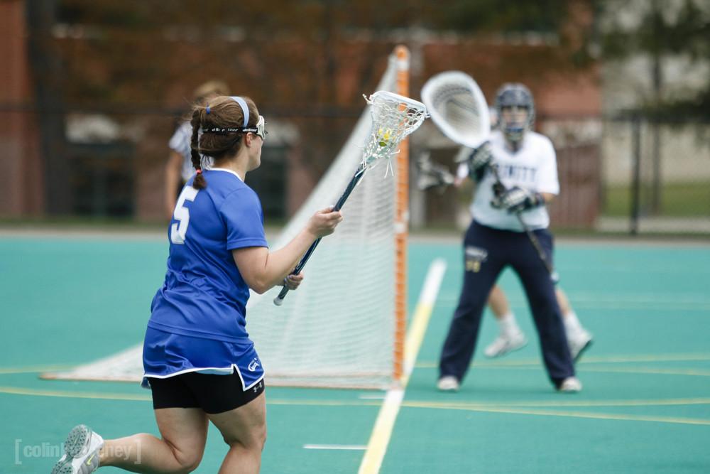 COLBY_lacrosse-69.jpg