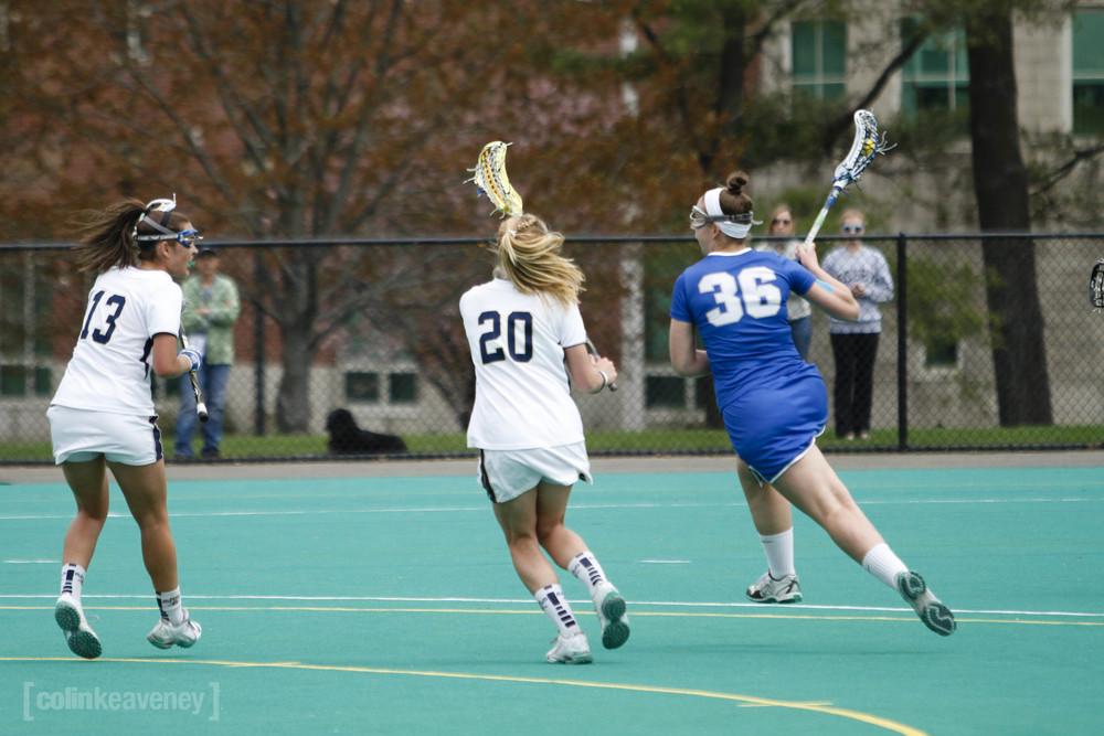 COLBY_lacrosse-71.jpg