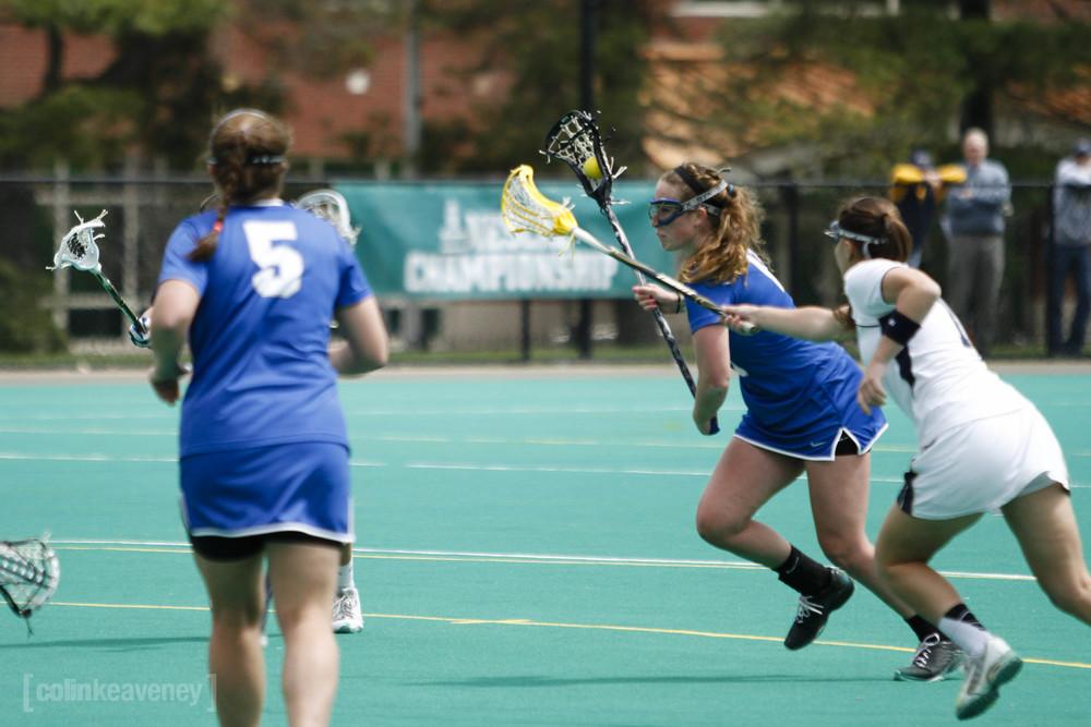 COLBY_lacrosse-73.jpg